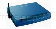 Configure Netopia DSL Router cayman 3347w for Remote Connection