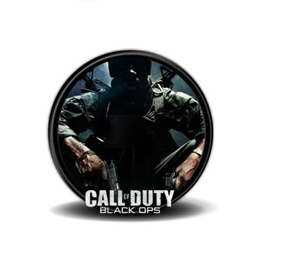 Stop Call of Duty Black Ops from Disconnecting