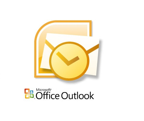 How to Add Hotmail and Live Email Accounts to Outlook 2010