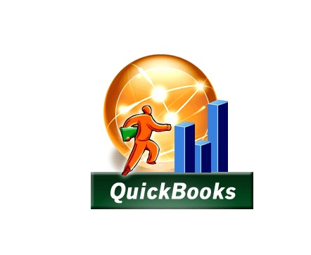 Backup QuickBooks 2010 to two Locations Simultaneously