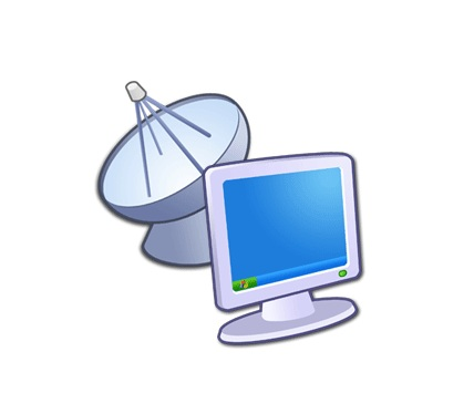 Request an invitation for Remote Assistance – Windows XP