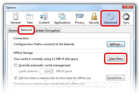 delete icon 10x10