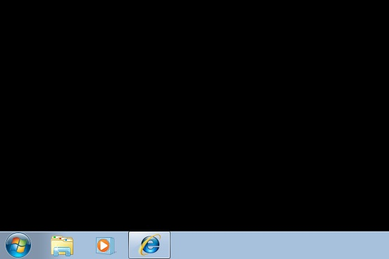 Increase the Speed of Thumbnails in Windows 7.1