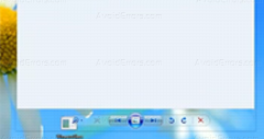 Enable Windows 7 Aero Effects In VirtualBox