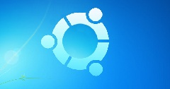 Safely Uninstall Ubuntu from a Windows 7 Dual Boot