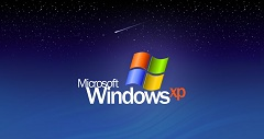 Upgrade Windows XP Home to Professional Without Reinstalling