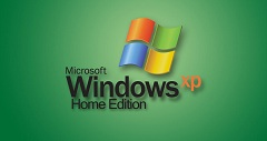 Enable Remote Desktop on Windows XP Home Edition