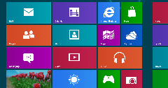 How To Create an ISO Image File From a Windows 8-8.1Installation Disc