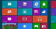 Windows 8 ISO