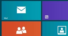 How to Clone Windows 8 Boot Drive