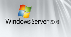Disable User Account Control (UAC) With GPO in Windows Server 2008