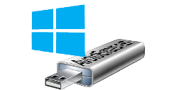 """How to Create a """"Windows 8.1 to Go"""" Workspace on a USB Flash Drive in Windows 8 Enterprise"""