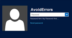 How to Change Local Administrator Password with Group Policy