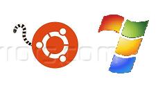 Install Ubuntu 13.04 (Raring Ringtail) Alongside Windows 7