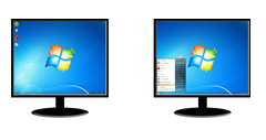 Enable Concurrent Remote Desktop Sessions in Windows 7-2