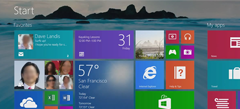 How to Dualboot Windows 8 With Windows 8.1 Preview