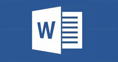 How to Change the Auto Save Interval in Word 2013