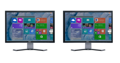 How to Create System Image Backups of Windows 8.1 and Restore from it