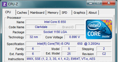 How to Check Installed Ram and CPU without Opening The Case