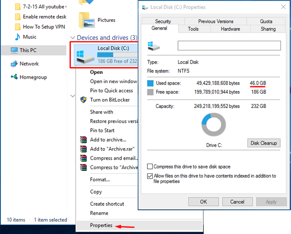 Transfer-Windows-and-installed-data-to-Another-Hard-Drive