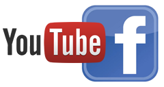 Auto Post YouTube Videos on Facebook Fan Page