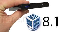 How to Create a Portable Virtual Windows 8.1