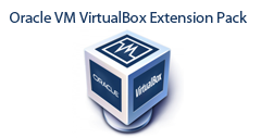 How to Install Oracle VM VirtualBox Extension Pack for Version 4.0 & Higher