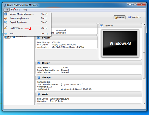 virtualbox_extension_pack
