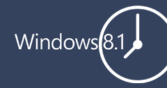 How to Turn Fast Startup Off for a Hybrid or Dual Boot in Windows 8 and 8.1