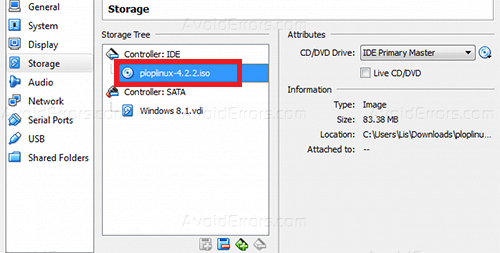 how to delete healthy primary partition on windows 8