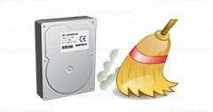 How to Free Up Hard Disk Space