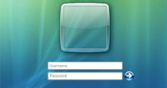 How to Create and Use a Password Reset Disc – Windows 7