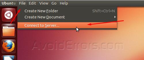 Acces BOX account from ubuntu 1