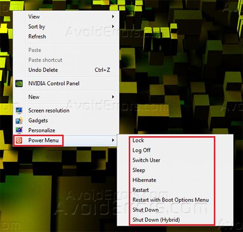 remove wallpaper windows 7 registry