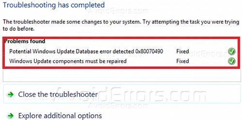FIX-Windows-Store-Keep-Pending-Downloads-In-Windows-8.1-6