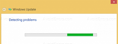 Fix Pending Download 5