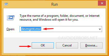 Fix PC Won't Wake Up When Moving Mouse
