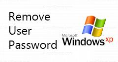 Reset Windows XP Password Without third Party Software