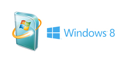 How to Manually Update Windows 8 / 8.1