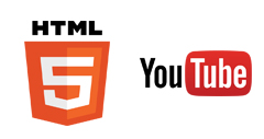 How to Enable HTML5 on YouTube