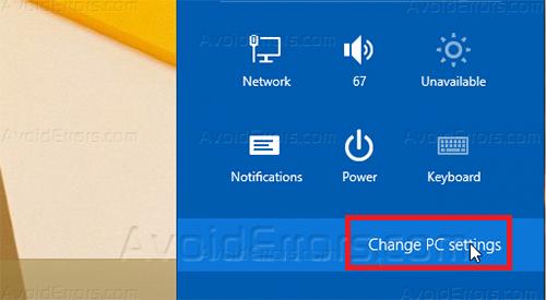 Windows 8 Safe Mode 2