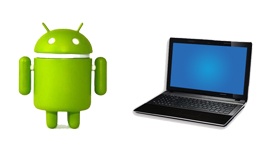 How to Download Google Play Apps to Your PC