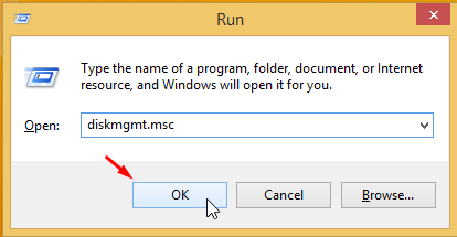 Use Drive Mirroring for Instant Backup in Windows 8
