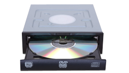 difference between a disc and a disk 2