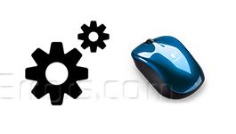 Make Mouse Navigation Faster – Windows 7 and Vista