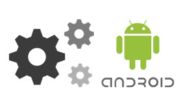 Turn Developer Options On or Off on Android