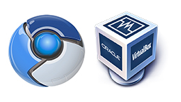 How to Install and Run Chrome OS in Virtualbox