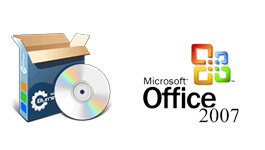 Unattended Installation of Microsoft Office 2007 Enterprise