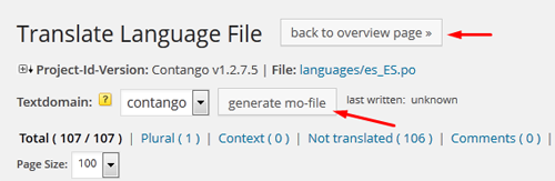 translate any wordpress theme 12