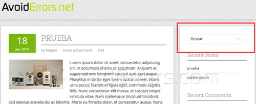 translate any wordpress theme 19